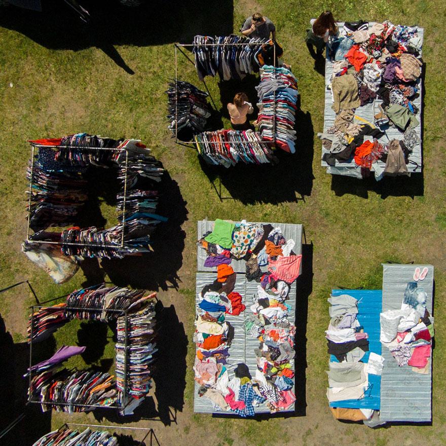 birdseye-view-drone-photography-karolis-janulis-4