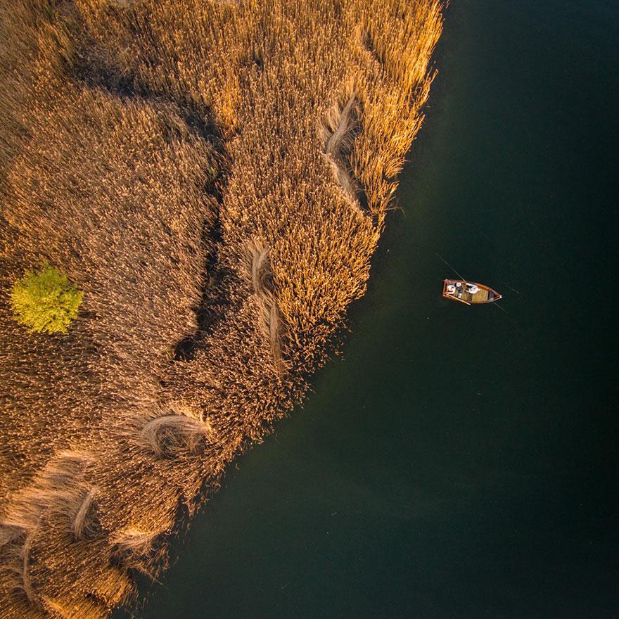 birdseye-view-drone-photography-karolis-janulis-5