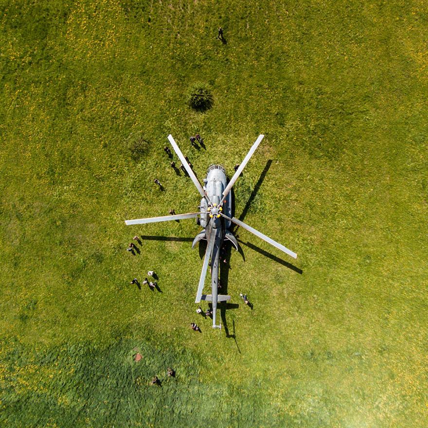 birdseye-view-drone-photography-karolis-janulis-6