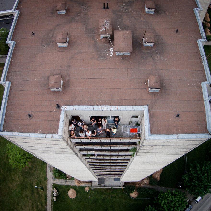 birdseye-view-drone-photography-karolis-janulis