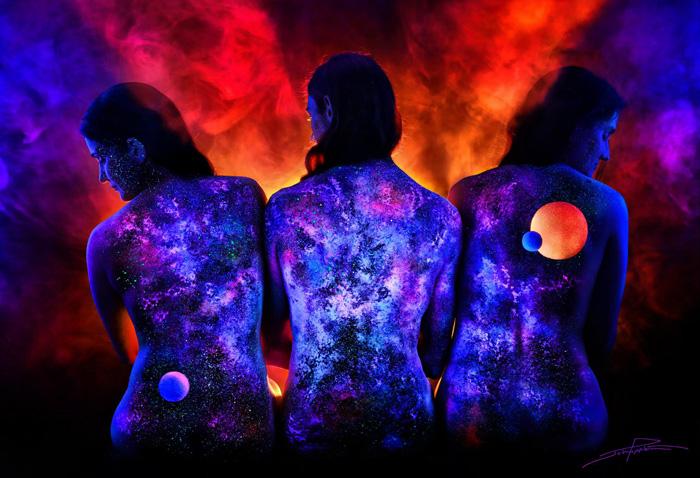 body-painting-uv-light-bodyscapes-john-poppleton-7