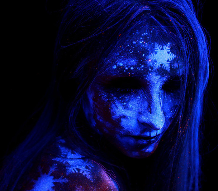 body-painting-uv-light-bodyscapes-john-poppleton-8