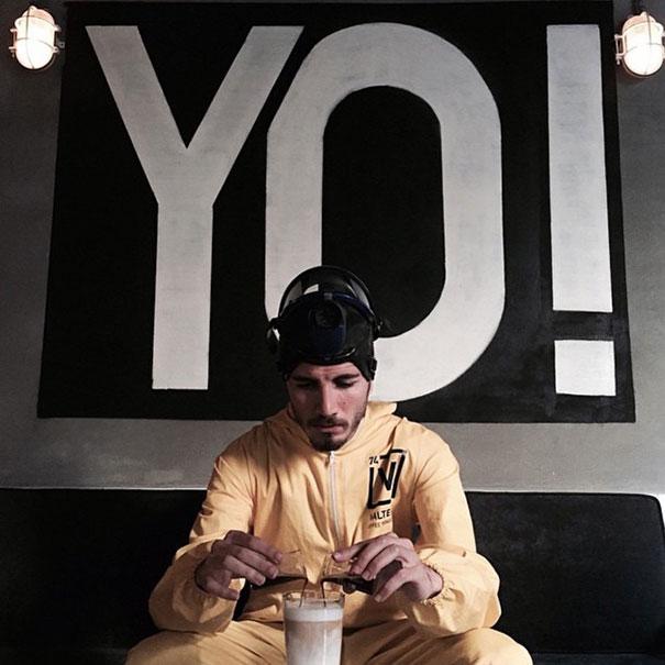 breaking-bad-coffee-shop-deniz-kosan-istanbul-4