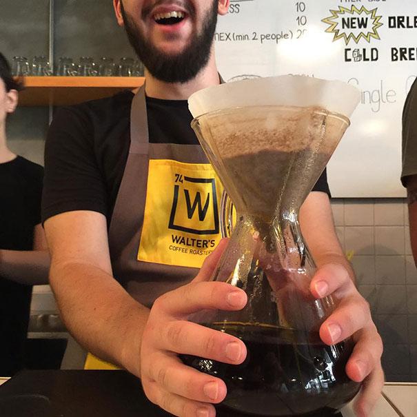 breaking-bad-coffee-shop-deniz-kosan-istanbul-5
