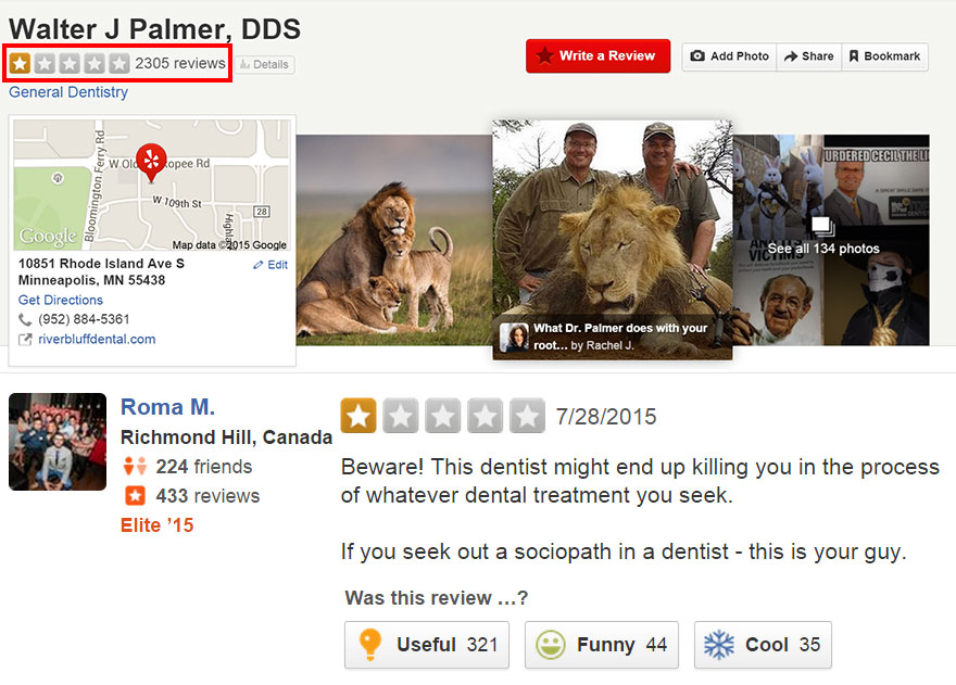 cecil-lion-illegal-hunting-internet-backlash-walter-palmer-zimbabwe-10