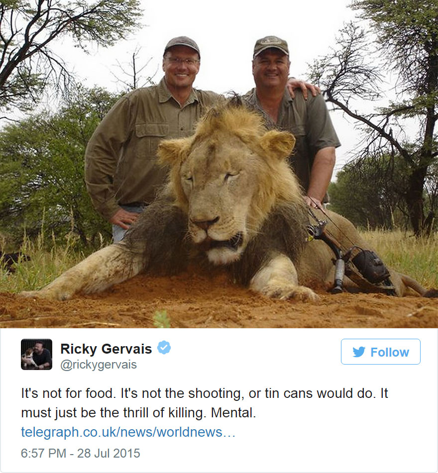 cecil-lion-illegal-hunting-internet-backlash-walter-palmer-zimbabwe-8