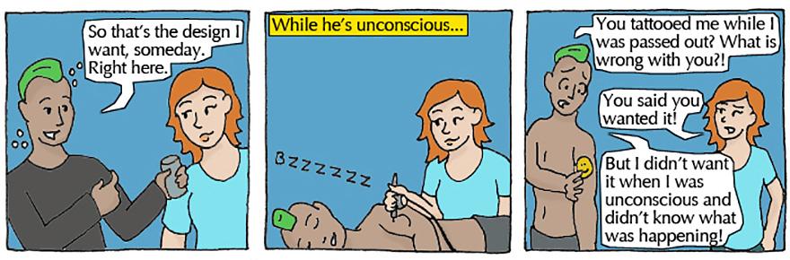 consent-rape-comics-alli-kerkham-4
