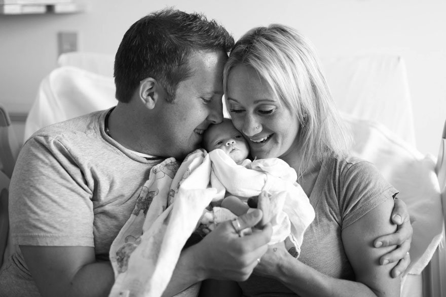 couple-meets-adopted-daughter-newborn-photography-kristen-prosser-8