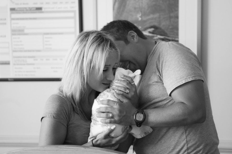 couple-meets-adopted-daughter-newborn-photography-kristen-prosser-9