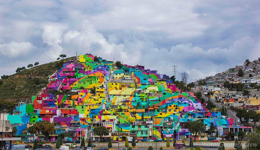 http://static.boredpanda.com/blog/wp-content/uploads/2015/07/crew-germen-graffiti-town-mural-palmitas-5.jpg