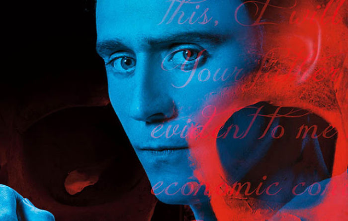Top 5 Things To Read And Watch While Waiting (im)patiently For Crimson Peak!