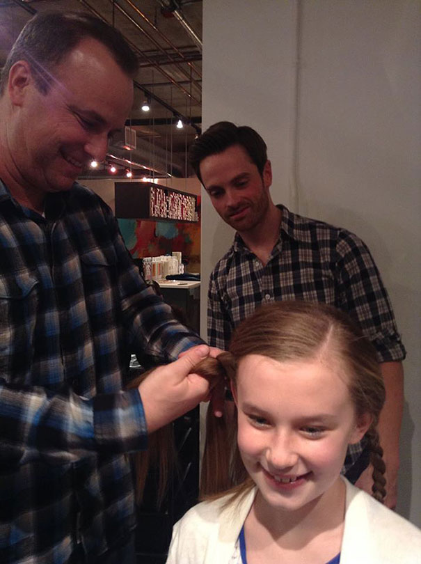 dads-learn-hair-styling-daughters-beer-braids-envogue-salon-denver-15