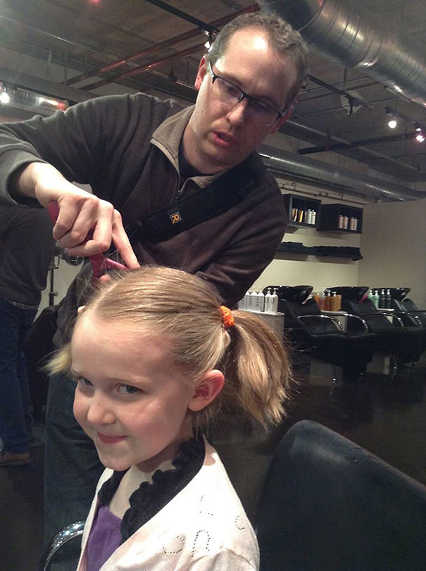 dads-learn-hair-styling-daughters-beer-braids-envogue-salon-denver-18