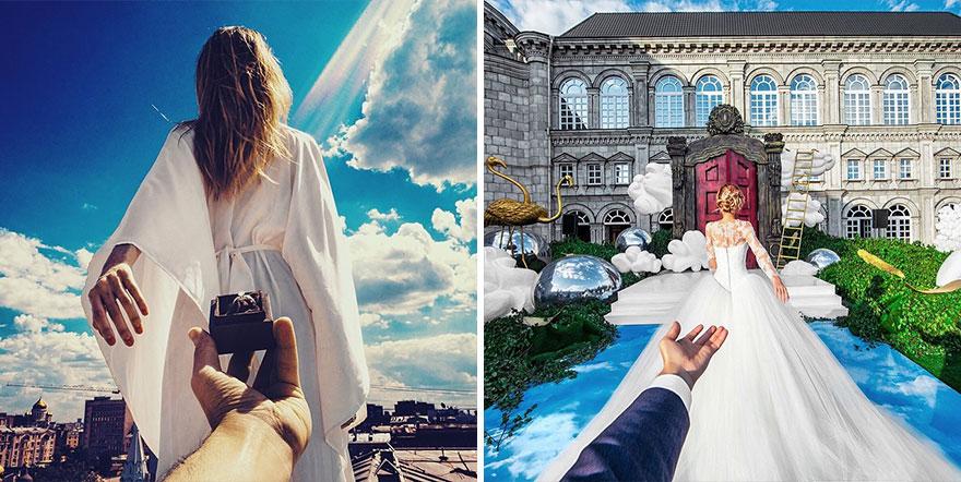 follow-me-to-honeymoon-photos-instagram-murad-osmann-natalia-4