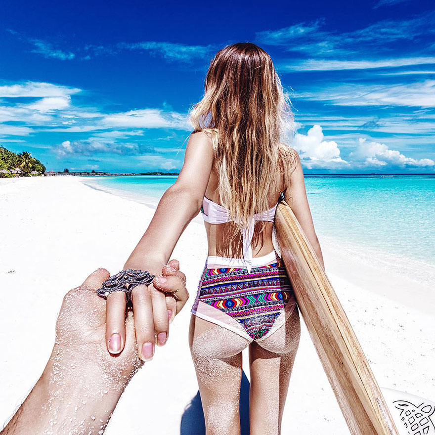 follow-me-to-honeymoon-photos-instagram-murad-osmann-natalia-6
