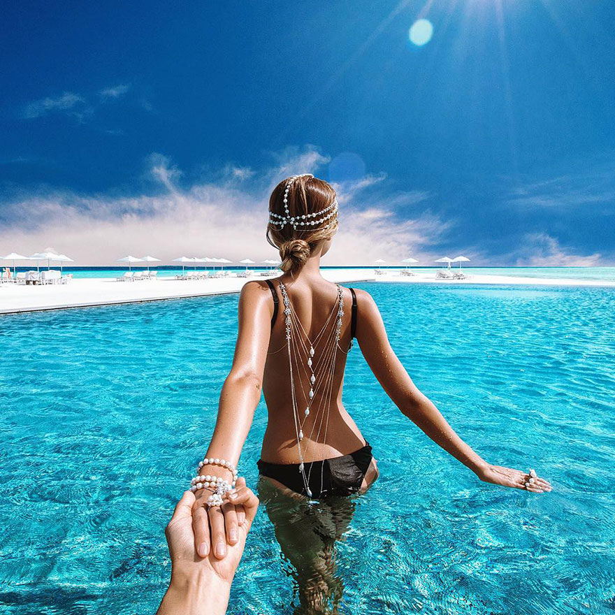 follow-me-to-honeymoon-photos-instagram-murad-osmann-natalia-8
