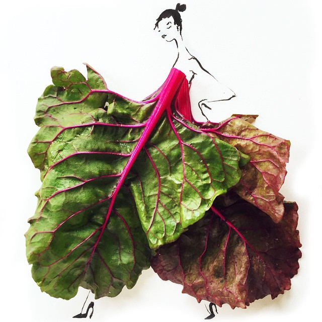 food-fashion-sketches-gretchen-roehrs-2