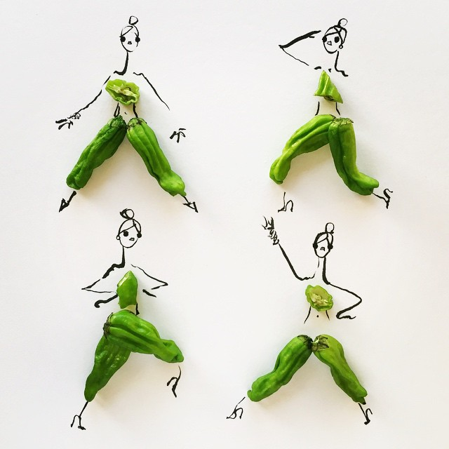 food-fashion-sketches-gretchen-roehrs-6