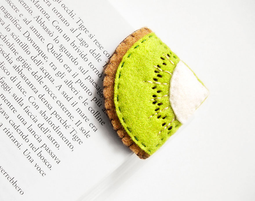 fun-handmade-bookmark-design-inspirational-gecko-6