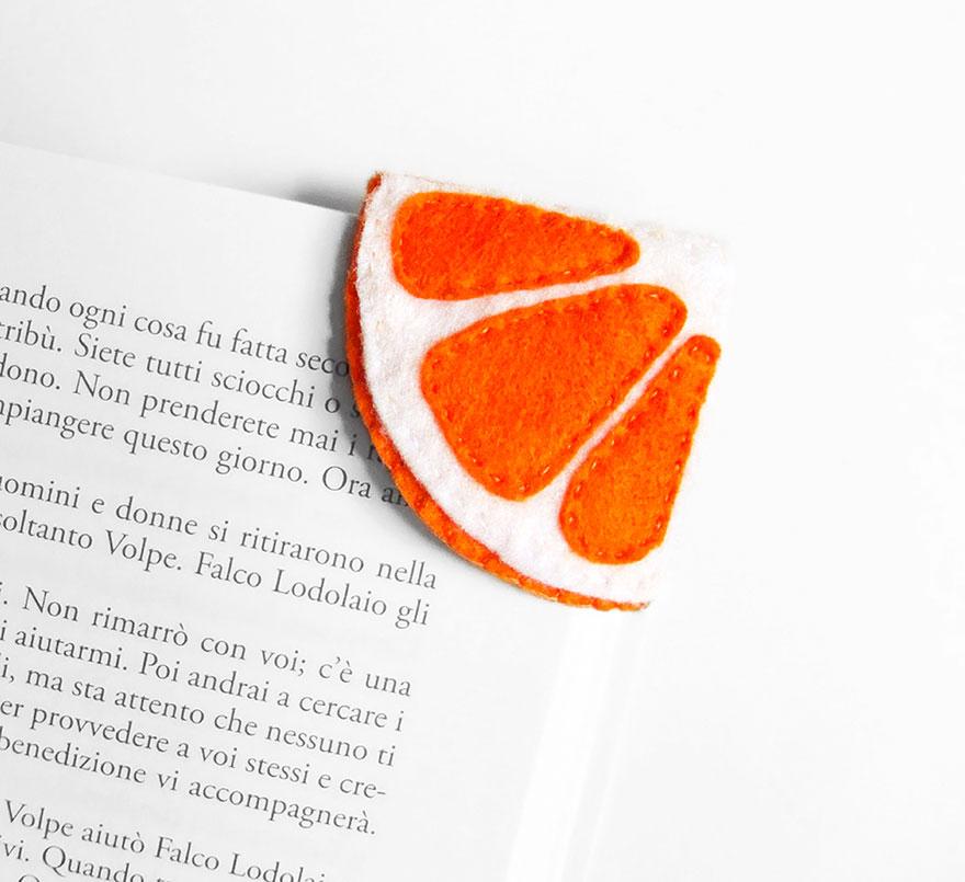 fun-handmade-bookmark-design-inspirational-gecko-7