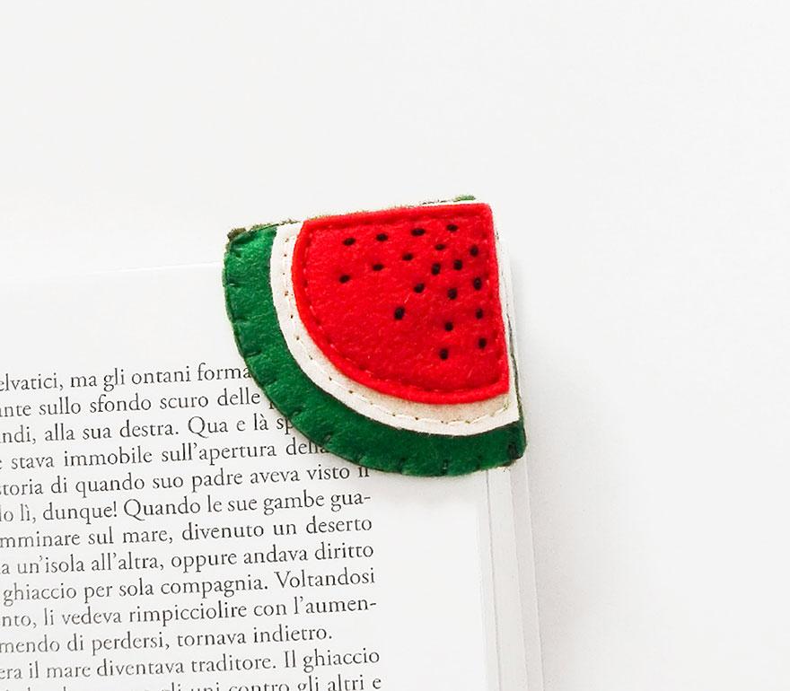 fun-handmade-bookmark-design-inspirational-gecko-8