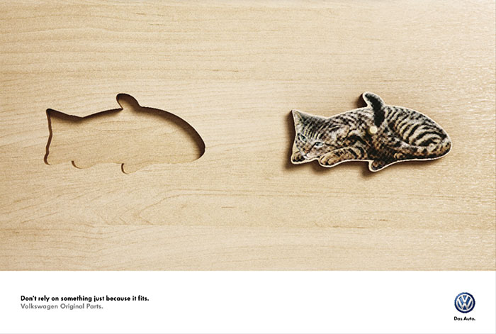 funny-ads-honda-parts-genuine-real-5