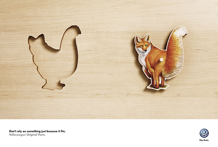 funny-ads-honda-parts-genuine-real-6