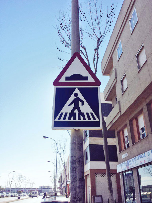 Danger! Ufo Abduction!