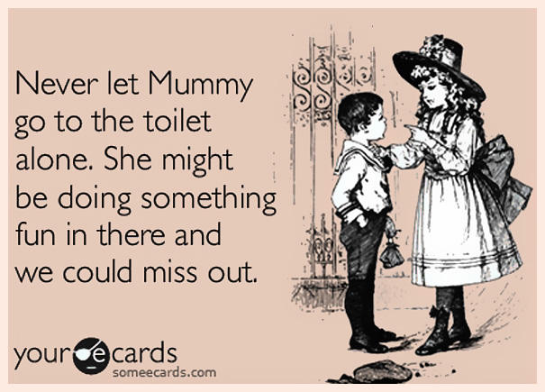 funny-parenting-ecards-someecards-24__605.jpg