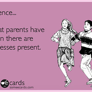 15+ Brutally Honest Parenting Cards You Wish You'd Seen ...