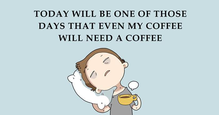 i love coffee 破解 ios