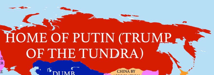 funny-world-map-donald-trump-5