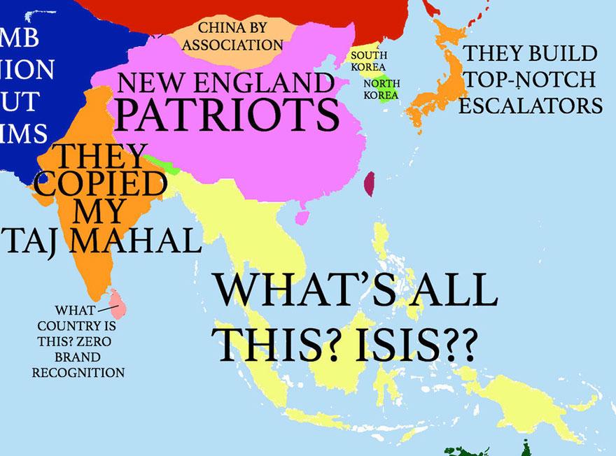 funny-world-map-donald-trump-7