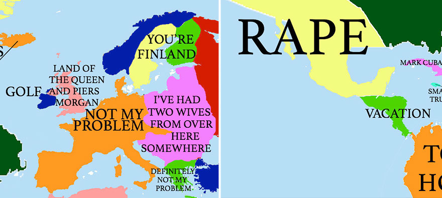 funny-world-map-donald-trump-8