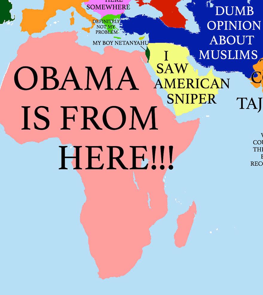 funny-world-map-donald-trump-9