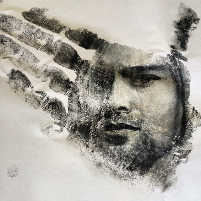 hand-print-portraits-russell-powell-14