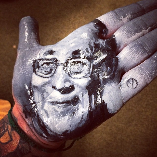 hand-print-portraits-russell-powell-7