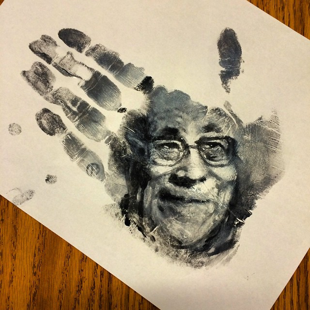 hand-print-portraits-russell-powell-8