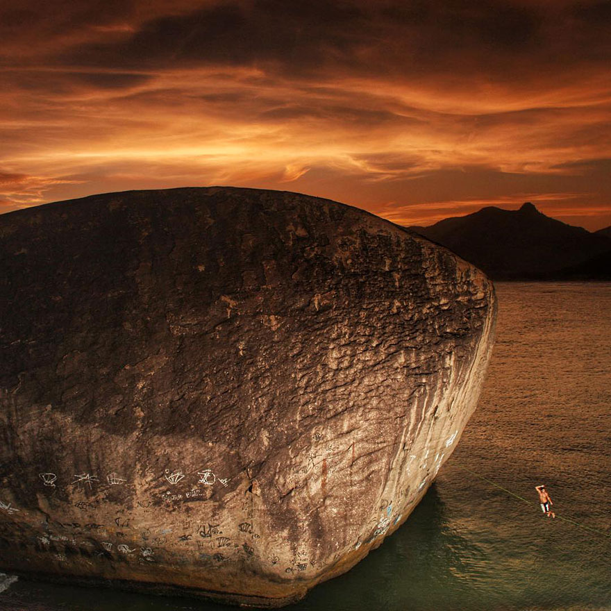 high-line-climbing-landscape-photography-murilo-vargas-rio-de-janeiro-1