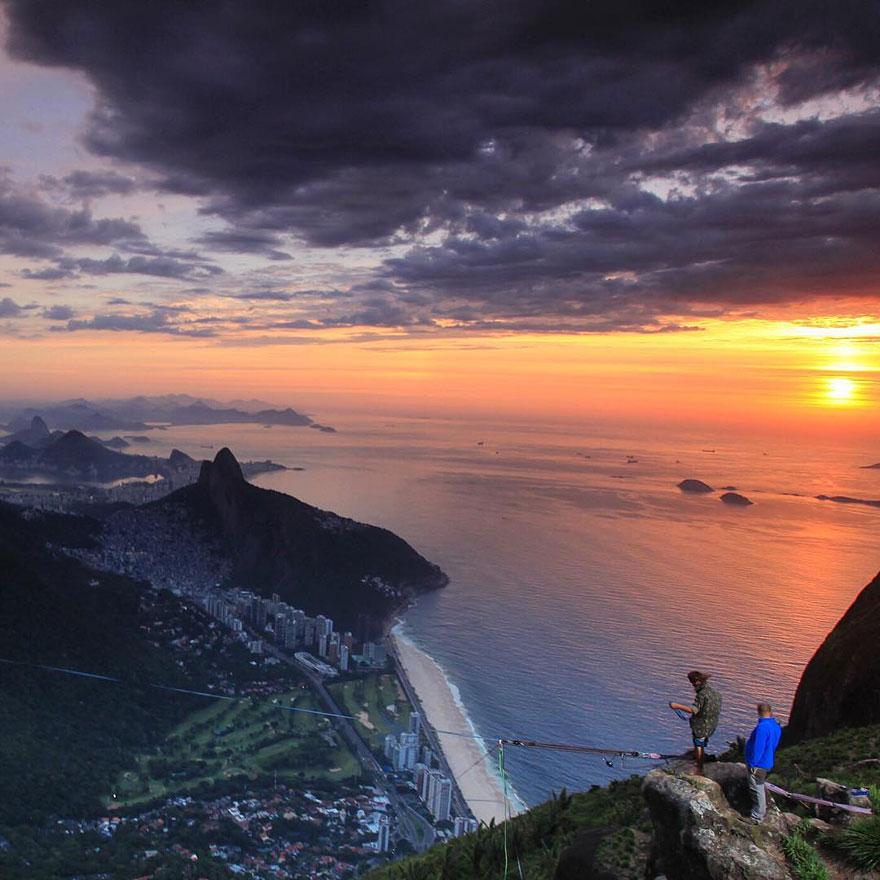 high-line-climbing-landscape-photography-murilo-vargas-rio-de-janeiro-3