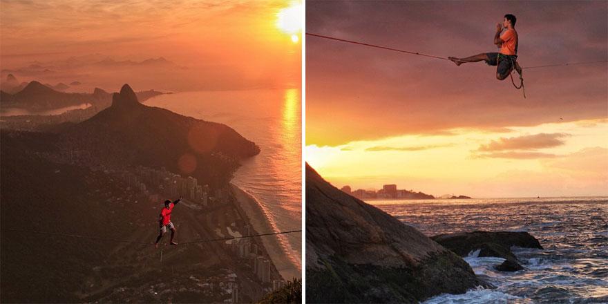 high-line-climbing-landscape-photography-murilo-vargas-rio-de-janeiro-4