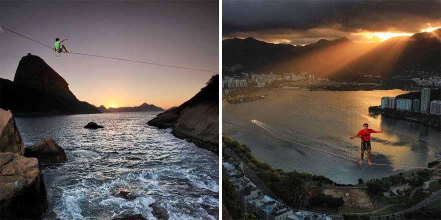 high-line-climbing-landscape-photography-murilo-vargas-rio-de-janeiro-5