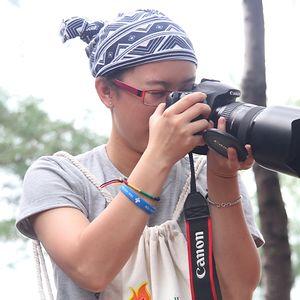 Thanh Tâm Trần Phạm