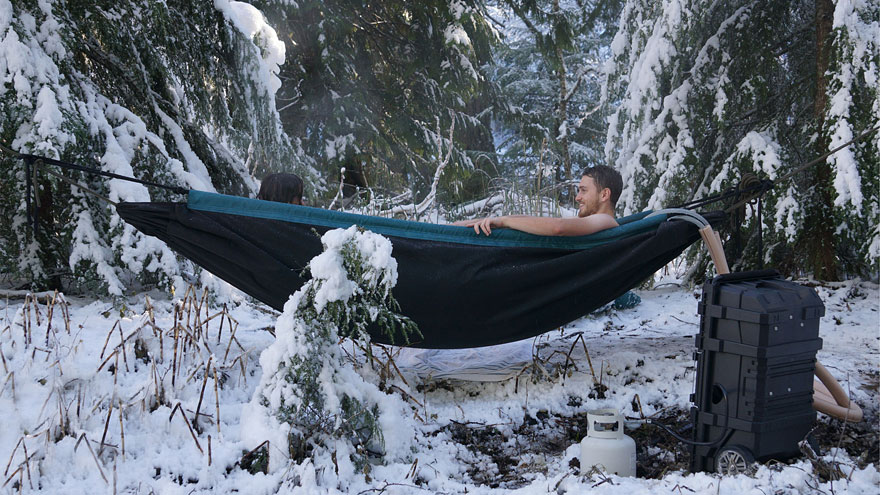 hydro-hammock-hot-tub-bath-portable-benjamin-frederick-27