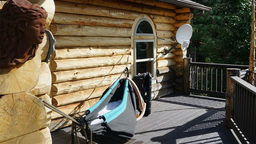 hydro-hammock-hot-tub-bath-portable-benjamin-frederick-34