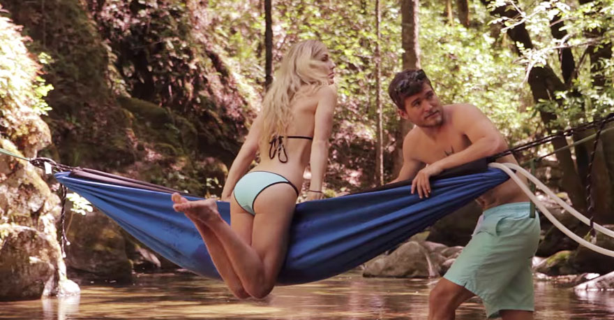 hydro-hammock-hot-tub-bath-portable-benjamin-frederick-35