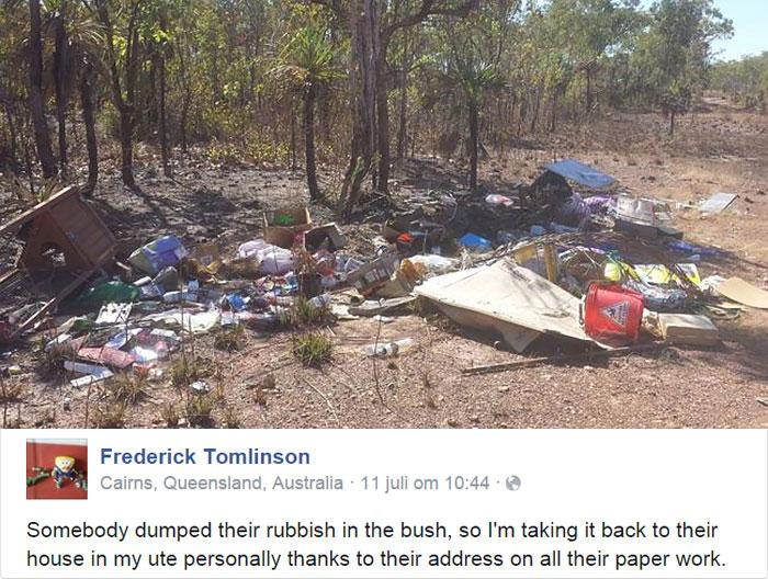 illegal-dump-garbage-front-yard-frederick-tomlinson-queensland-australia-26