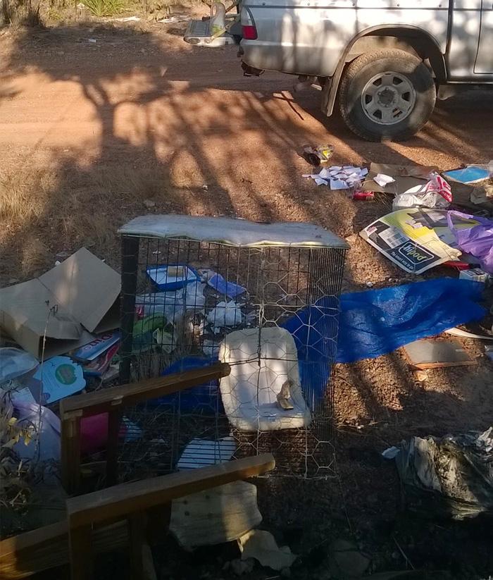 illegal-dump-garbage-front-yard-frederick-tomlinson-queensland-australia-27
