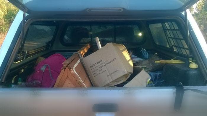 illegal-dump-garbage-front-yard-frederick-tomlinson-queensland-australia-55
