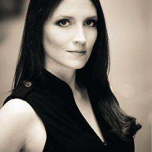 Jessica Leigh Clark-Bojin